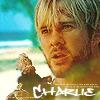 Lost - Charlie