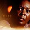 Lost - Rose
